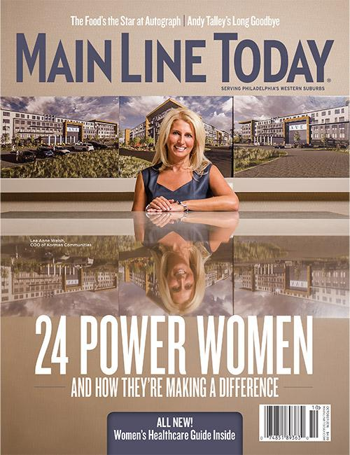 mainline-today-cover-oct-2016