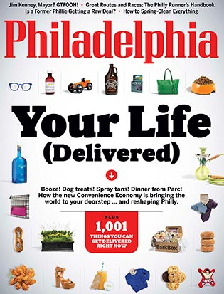 Philly Mag-April 2015-Cover